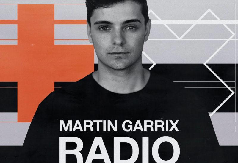 Martin Garrix Radio expands to YouTube