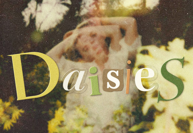 Oliver Heldens remixes Katy Perry's 'Daisies'