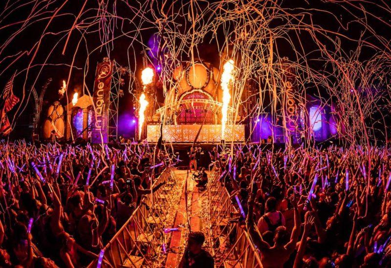 Imagine Festival 2021