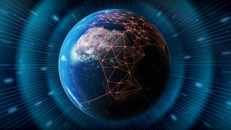 Tomorrowland Around the World gains 1 million subscribers