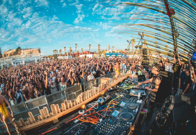 BPM Festival Malta 2020 announces its cancellation