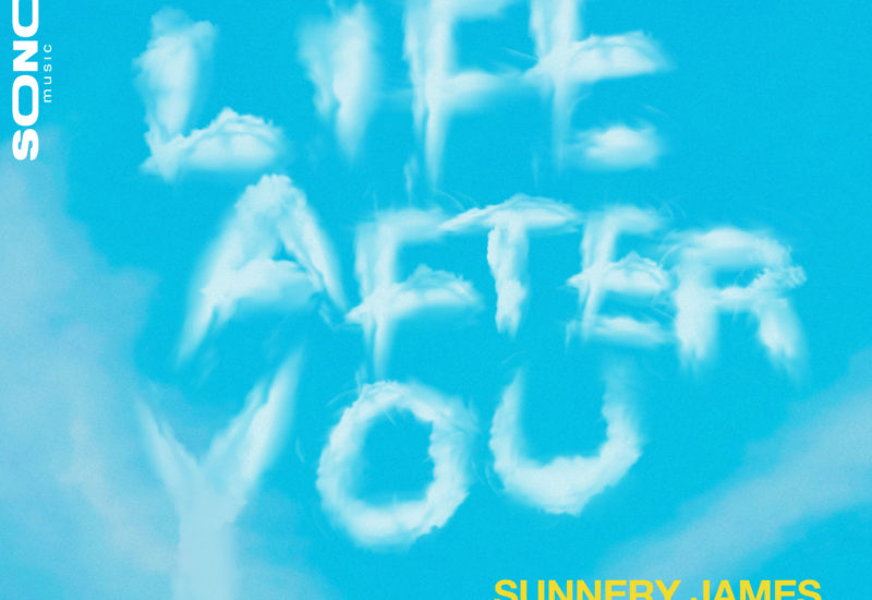 Sunnery James & Ryan Marciano ft. RANI - Life After You