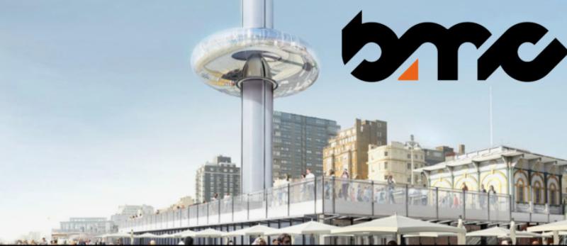 Brighton Music Conference 2020