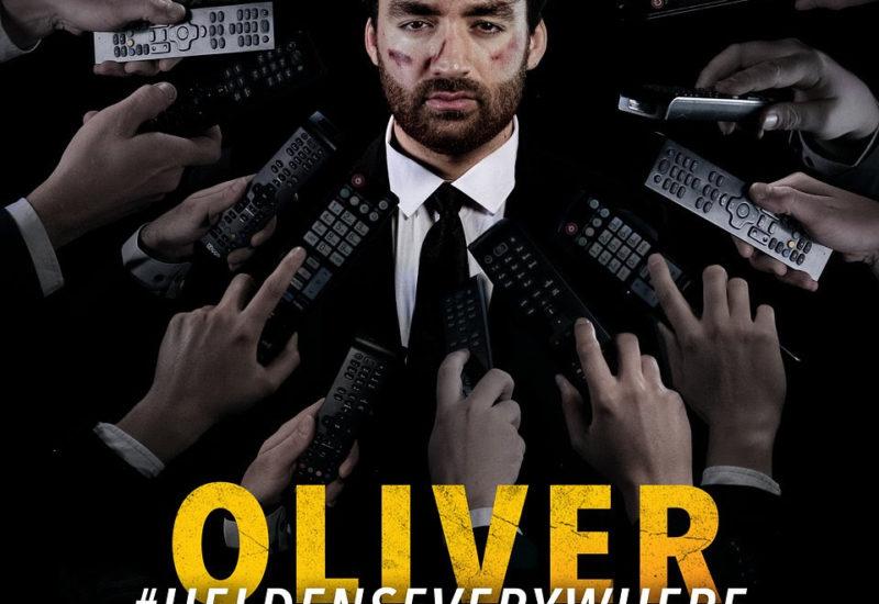 Oliver Heldens announces Heldens Everywhere