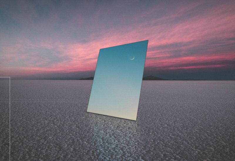 Anjunadeep Presents-Reflections Volume 1