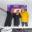 Armin van Buuren & Ferry Corsten celebrate ASOT 1000