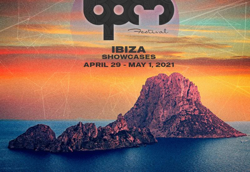 BPM Festival announces 2021 Ibiza Showcases