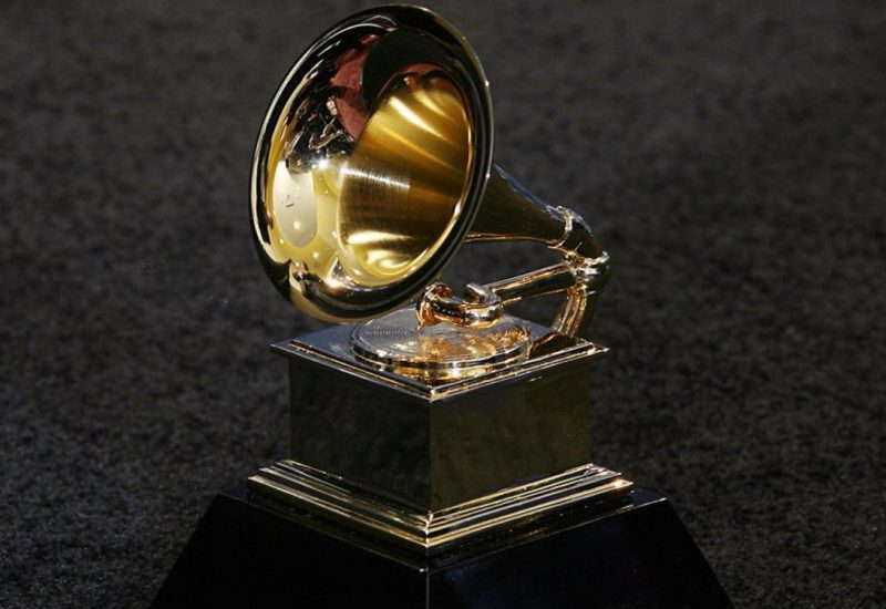 The 2021 Grammy Awards will take place