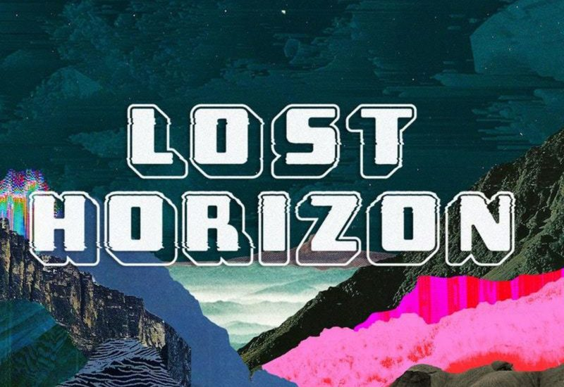 Lost Horizon announces series of VR events