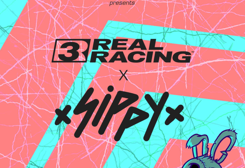 SIPPY - Taplein - Real Racing 3 Soundtrack