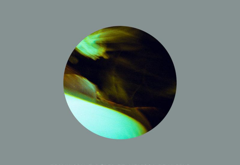 Teamworx & DØBER - Compplete Me ft. Melissa De Kleine