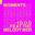 D.O.D & The Melody Men - Moments