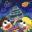 GoldFish - Everything Is Changing ft. Julia Church