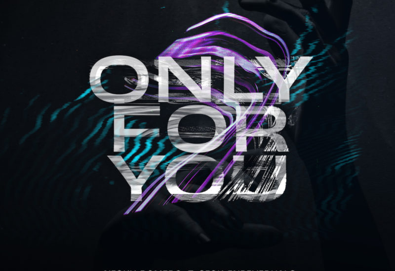 Nicky Romero & Sick Individuals - Only For You Remixes