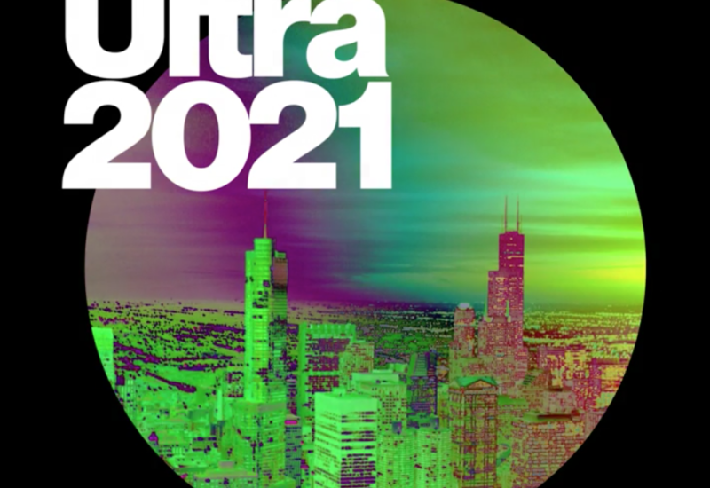 Ultra 2021 Compilation