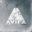 AVIRA & Grace Ackerman - Run To You