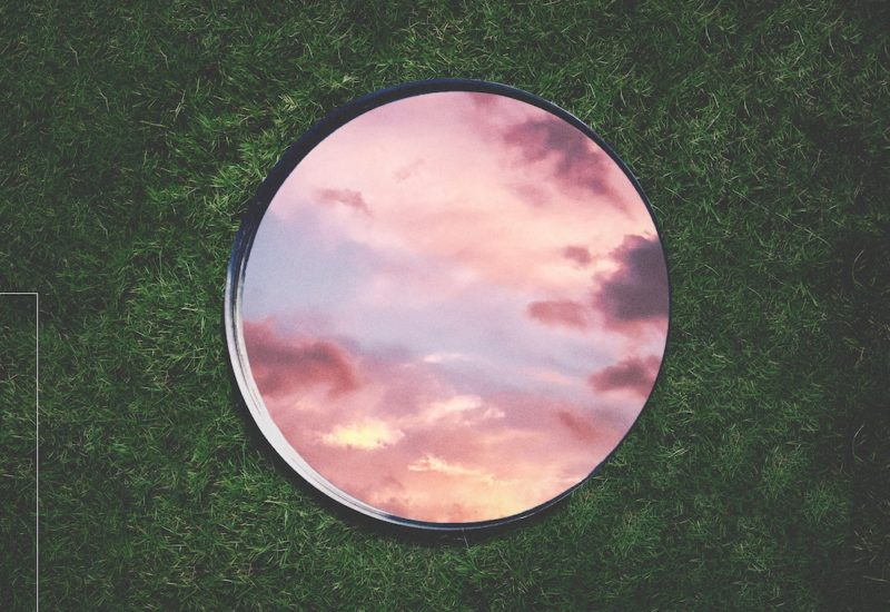 Anjunadeep - Reflections Vol.2