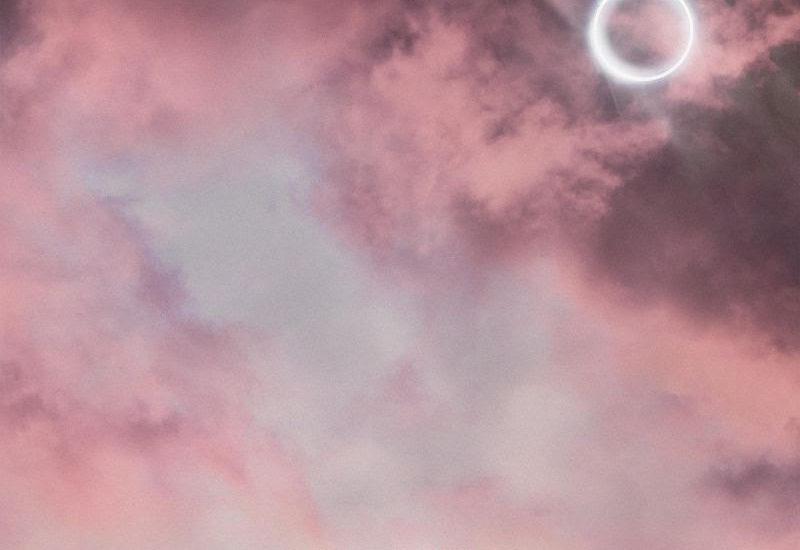 CamelPhat & Lowes - Easier Sub Focus Remix