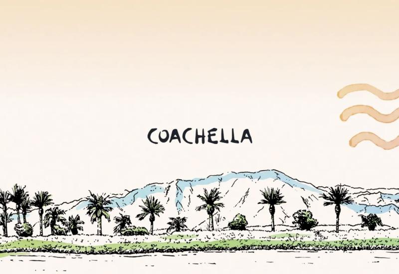 Coachella 2021 canceled