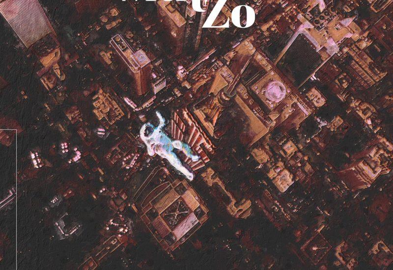 Mat Zo & Olan - Problems - Live Version