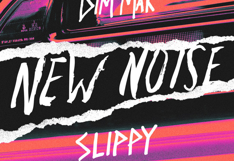 Slippy - Free