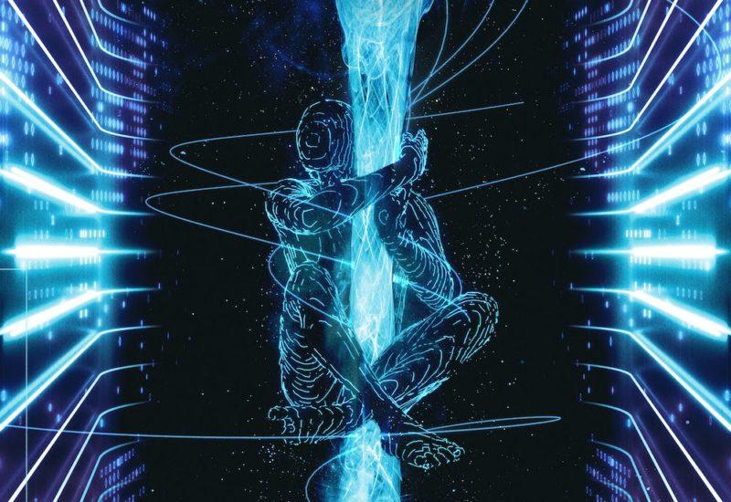 ilan Bluestone & Maor Levi - Hold On ft. Alex Clare