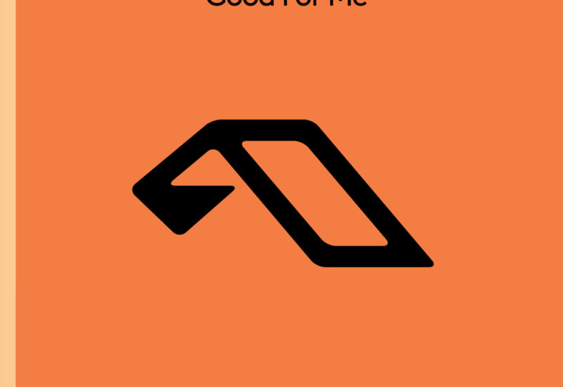 Above & Beyond - Good For Me ft. Zoe Johnston - ALPHA 9 Remix