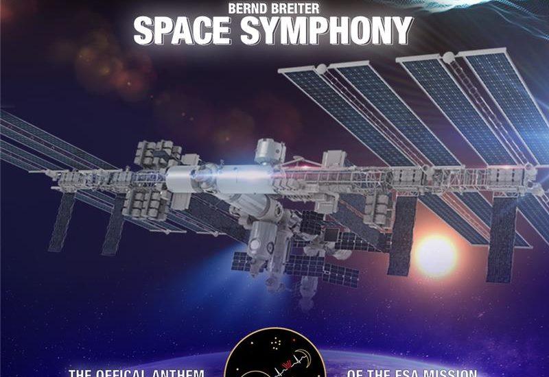 BigCityBeats - Space Symphony