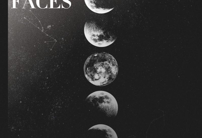 Gioli & Assia - Moon Faces EP