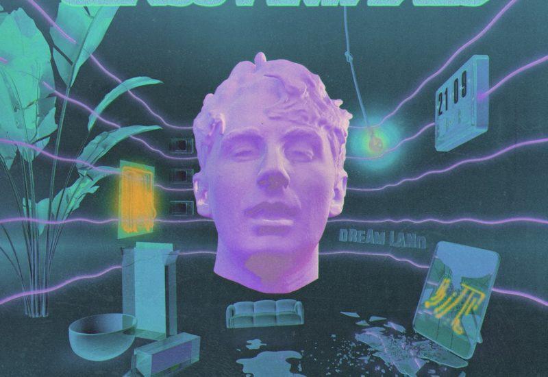 Heat Waves - Oliver Heldens & Sonny Fodera Remixes