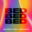 Jeol Corry - David Guetta - RAYE - BED