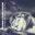Oliver Heldens - Never Look Back ft. Syd Silvair