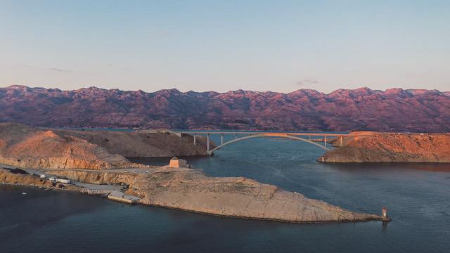 BSH Island Croatia presents Amnesia Sunset Fortress 2021
