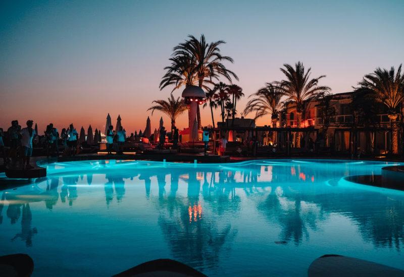 IMS Ibiza 2022
