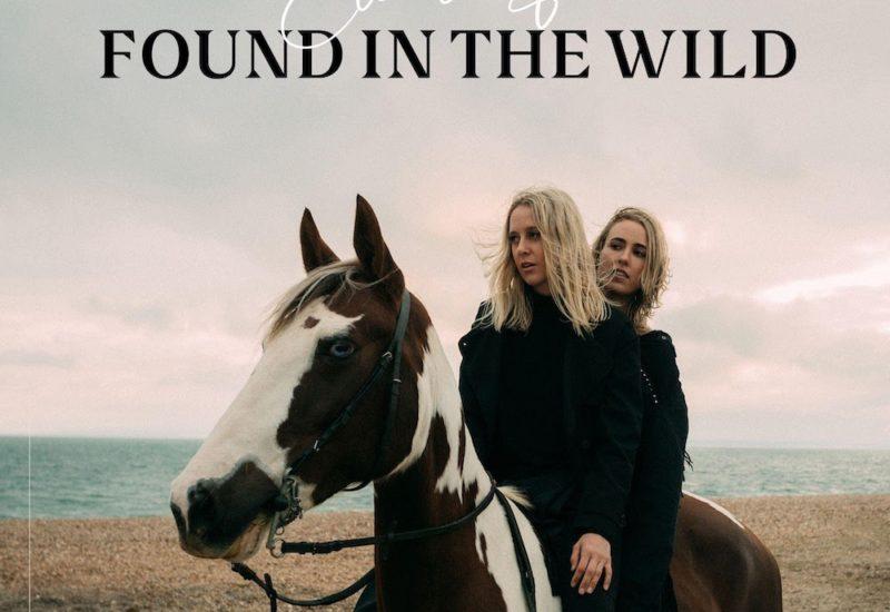Eli & Fur - Found In The Wild