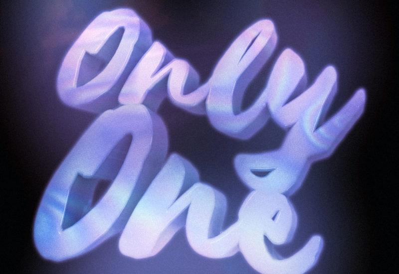 Felix Cartal - Only One ft. Karen Harding