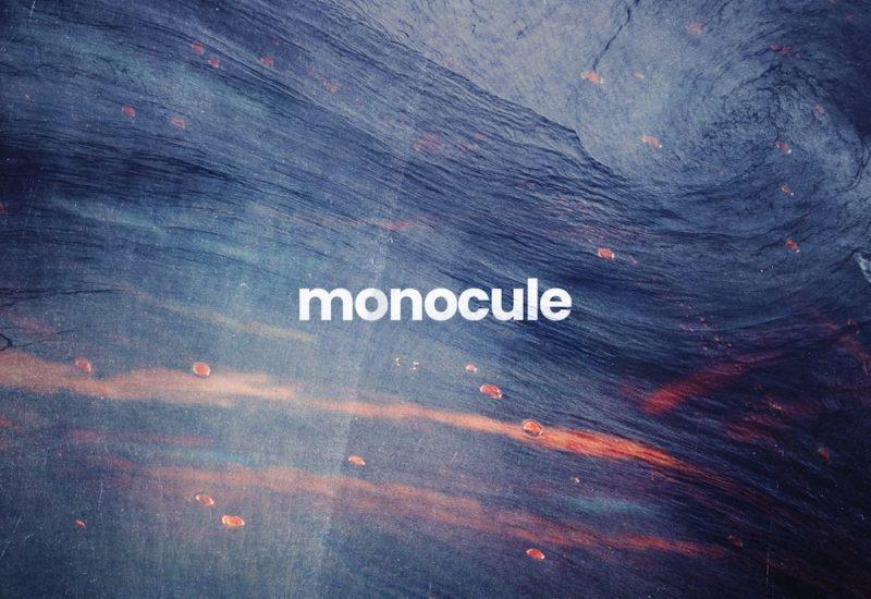 Nicky Romero - Monocule Volume 2 EP