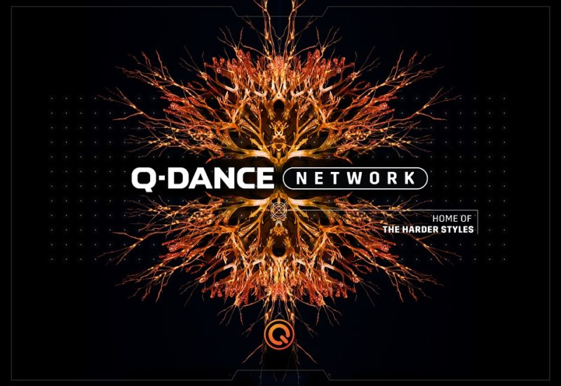 Q-dance Network