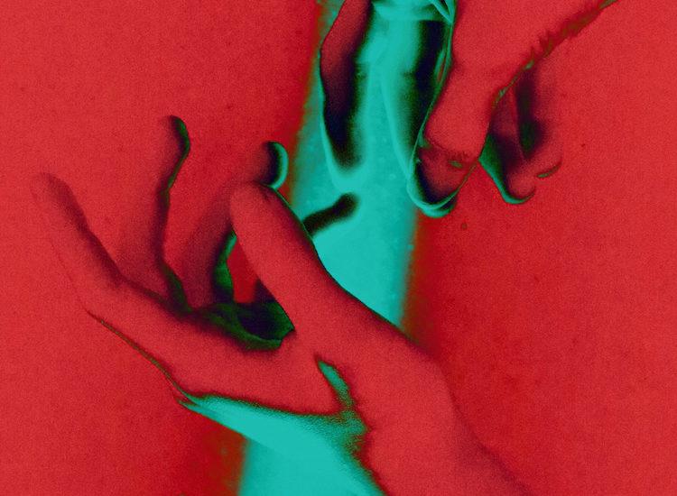 Sonny Fodera & Just Kiddin - Closer ft. Lilly Ahlberg