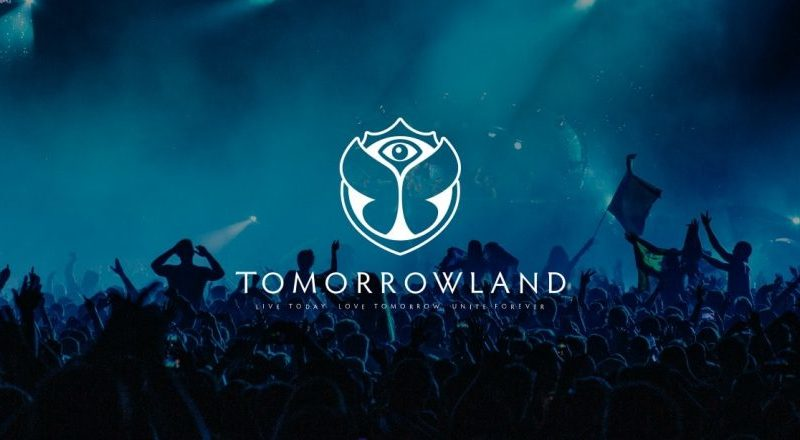 Tomorrowland 2021 announces another virtual edition