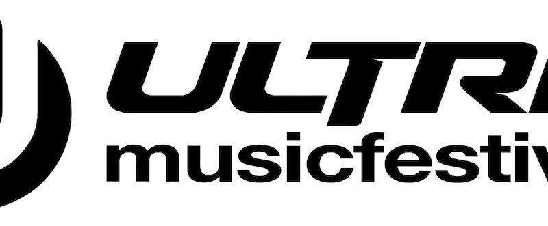 Ultra Music Festival agreement