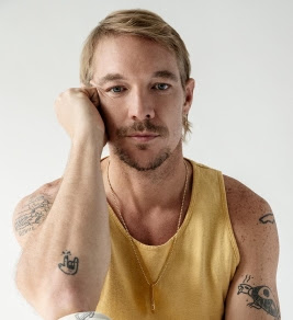Fred Again - Marea (We've Lost Dancing) - Diplo Remix