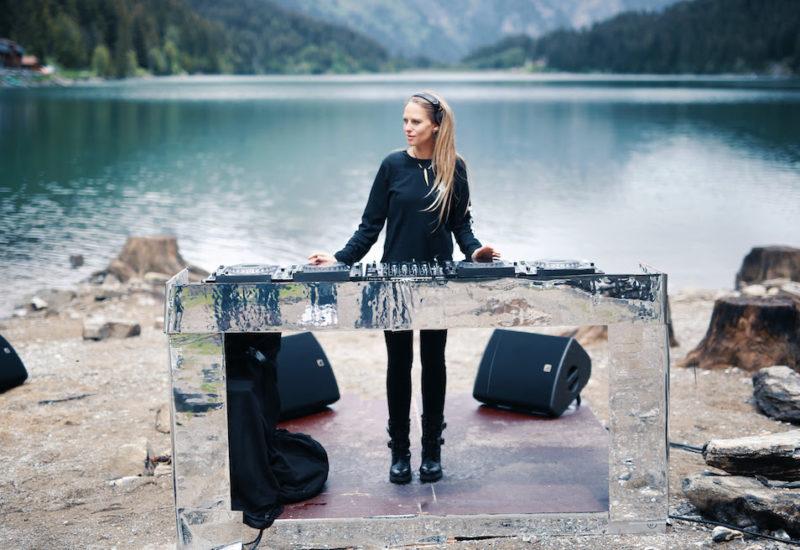Nora En Pure - Beatport Livestream 2021