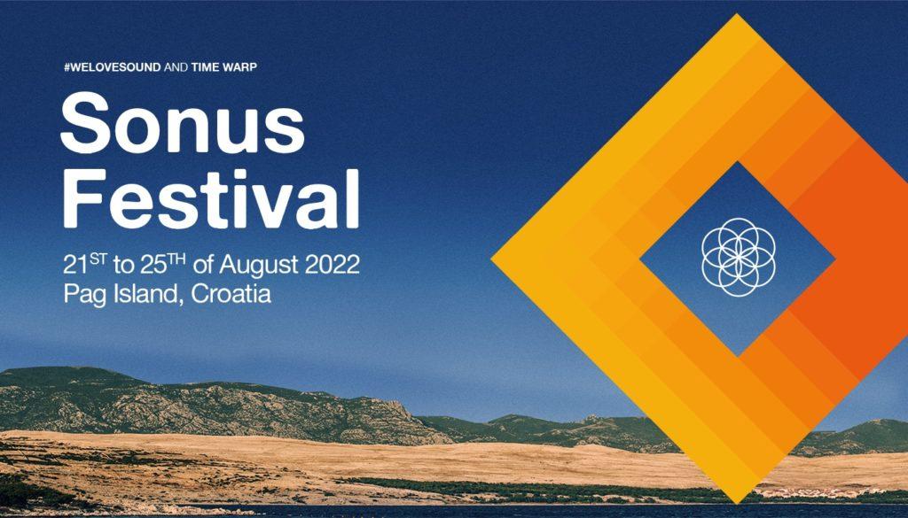 Sonus Festival 2022