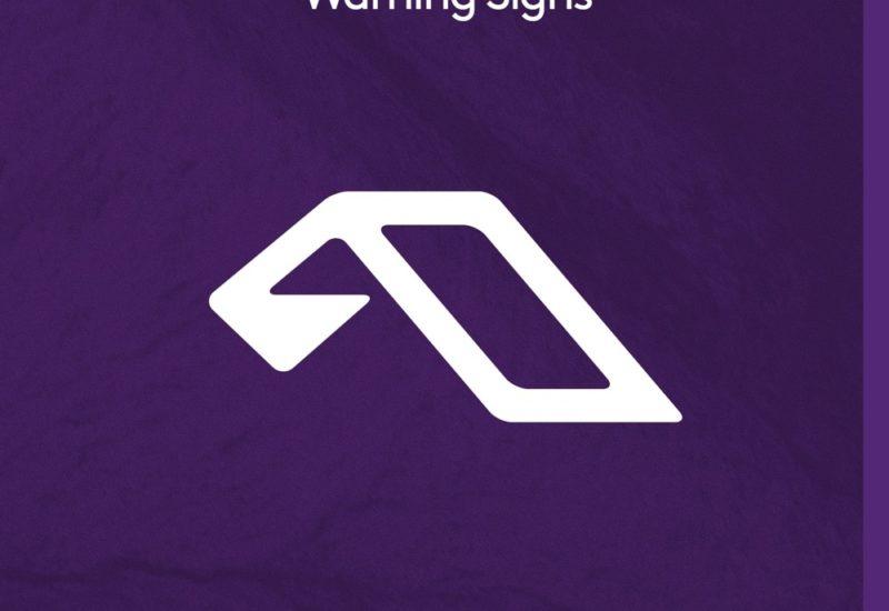 Alan Fitzpatrick - Warning Signs (CamelPhat Remix)