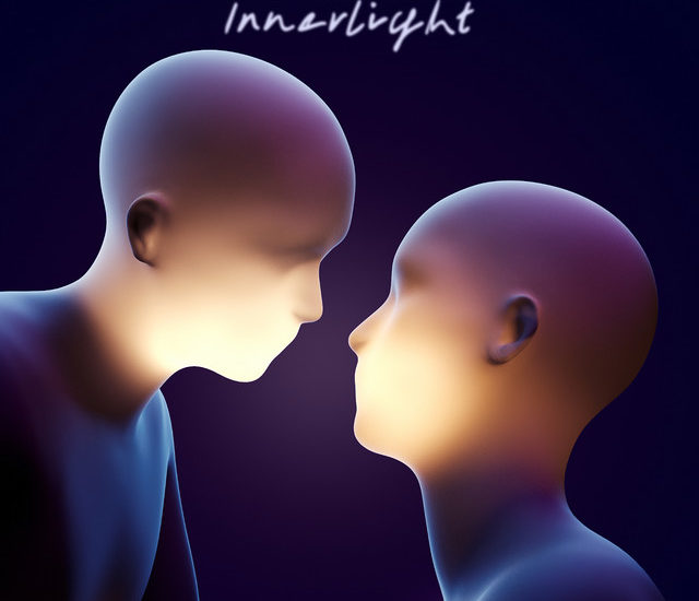 Elderbrook & Bob Moses - Inner Light