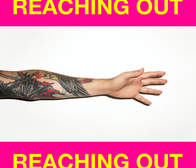 Dillon Francis - Reaching Out