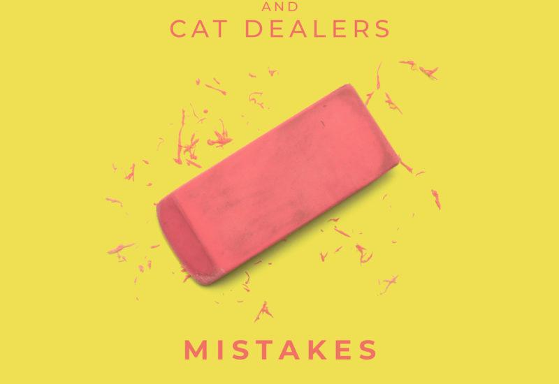 Loud Luxury & Cat Dealers - Mistakes
