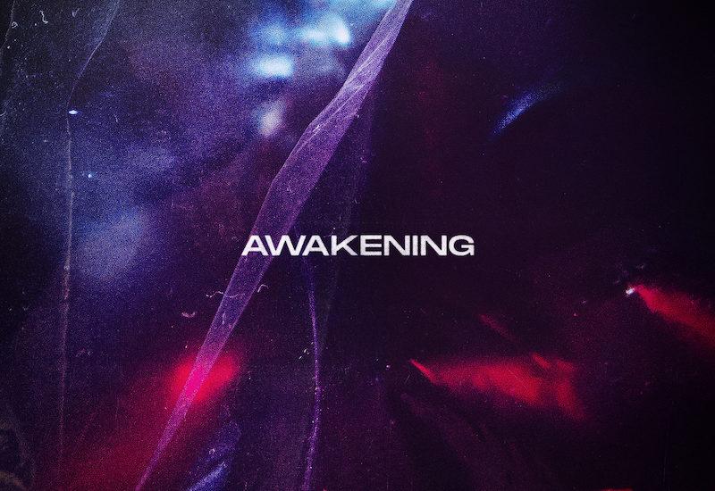 Monocule - Awakening ft. Sarah De Warren