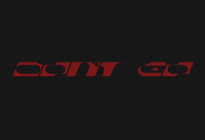 Skrillex, Justin Beiber & Don Toliver - Don't Go